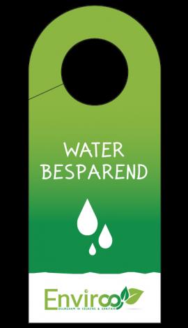 Enviroo-Keukens-Waterbesparende-Keukens