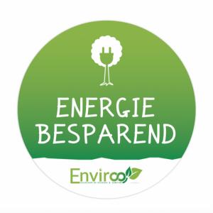 Enviroo-Keukens-energie-besparend