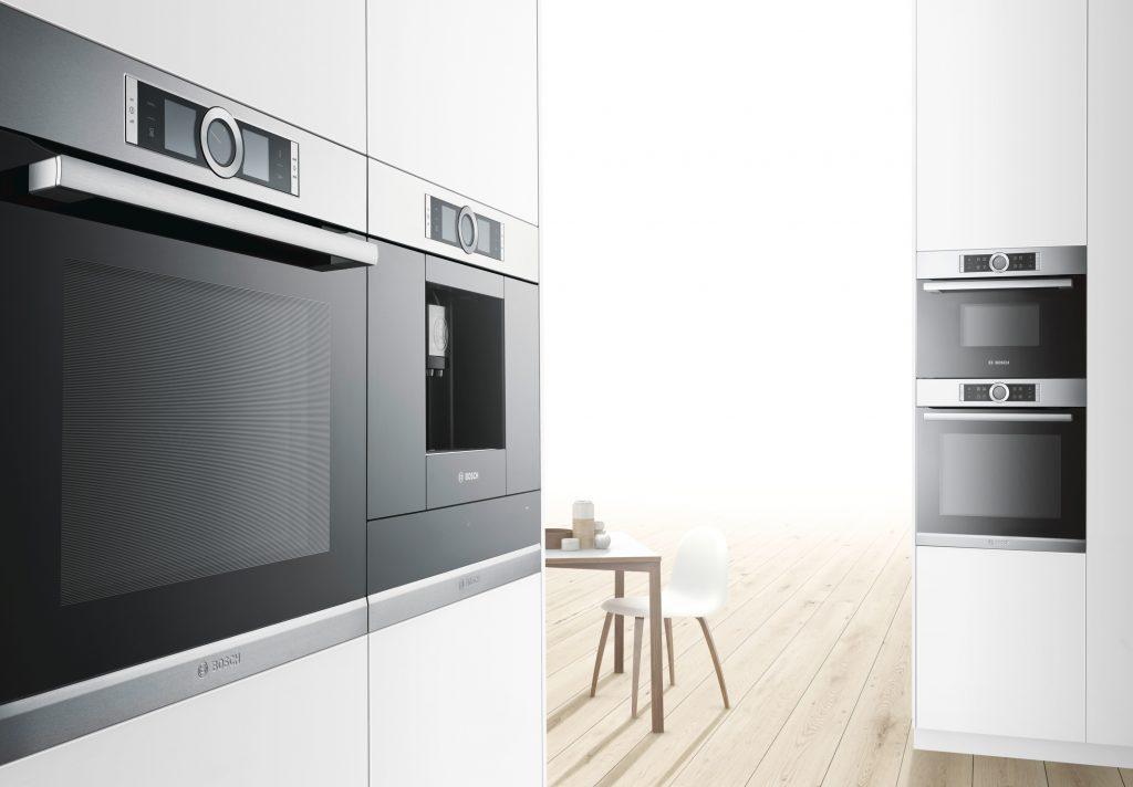 Enviroo-Keukens-Bosch_AccentLine