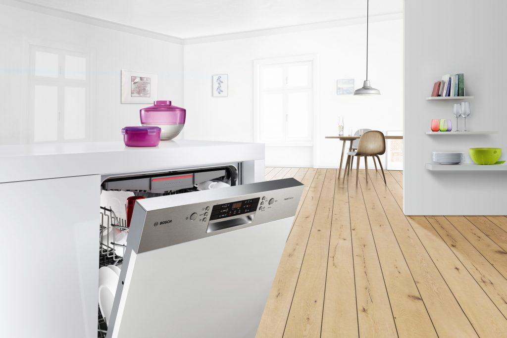 Enviroo-Keukens-Het-Inspiratiehuis-20|20