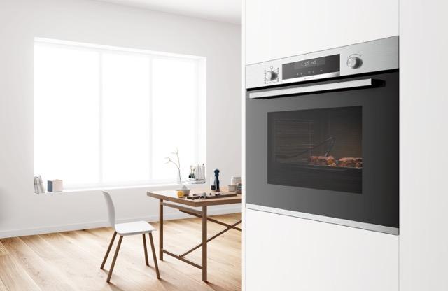 Enviroo-Keukens-Alleskunner