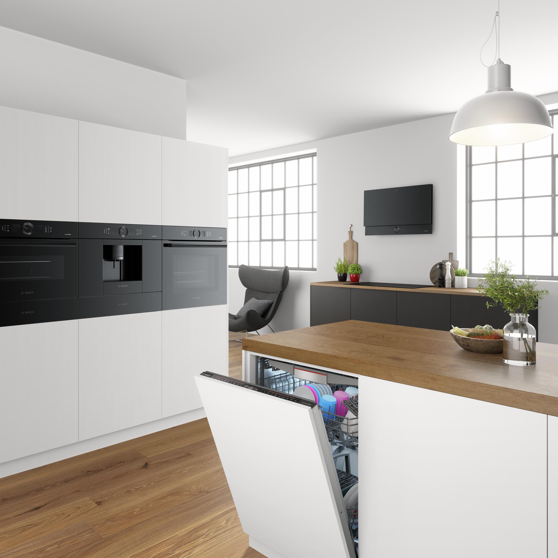 Enviroo-Keukens-BSHG_AccentLine_Scene_10