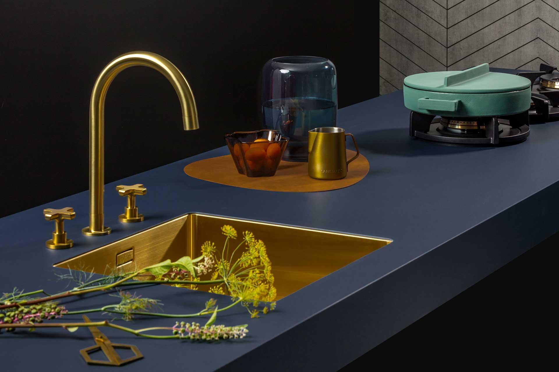 Enviroo-Keukens-Fenix-NTM-Night-Blue-liggend
