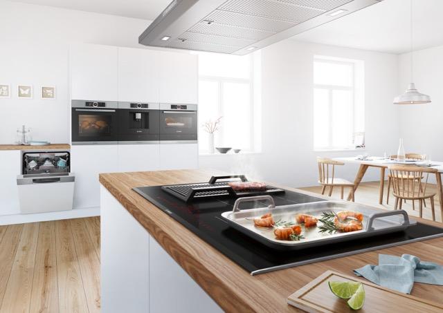 Enviroo-Keukens-Header_visual_Bosch