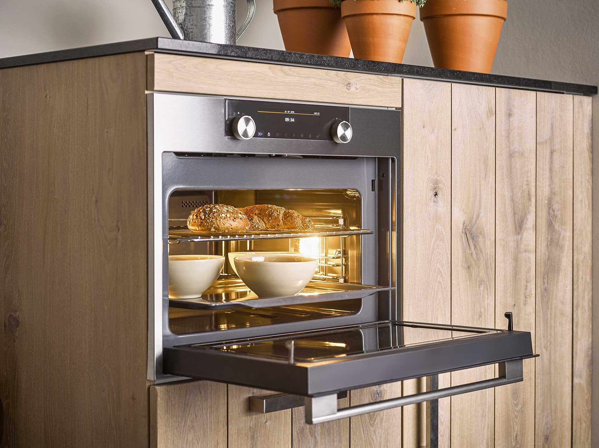 Enviroo-Keukens-UniekeKeuken_ATAG-1