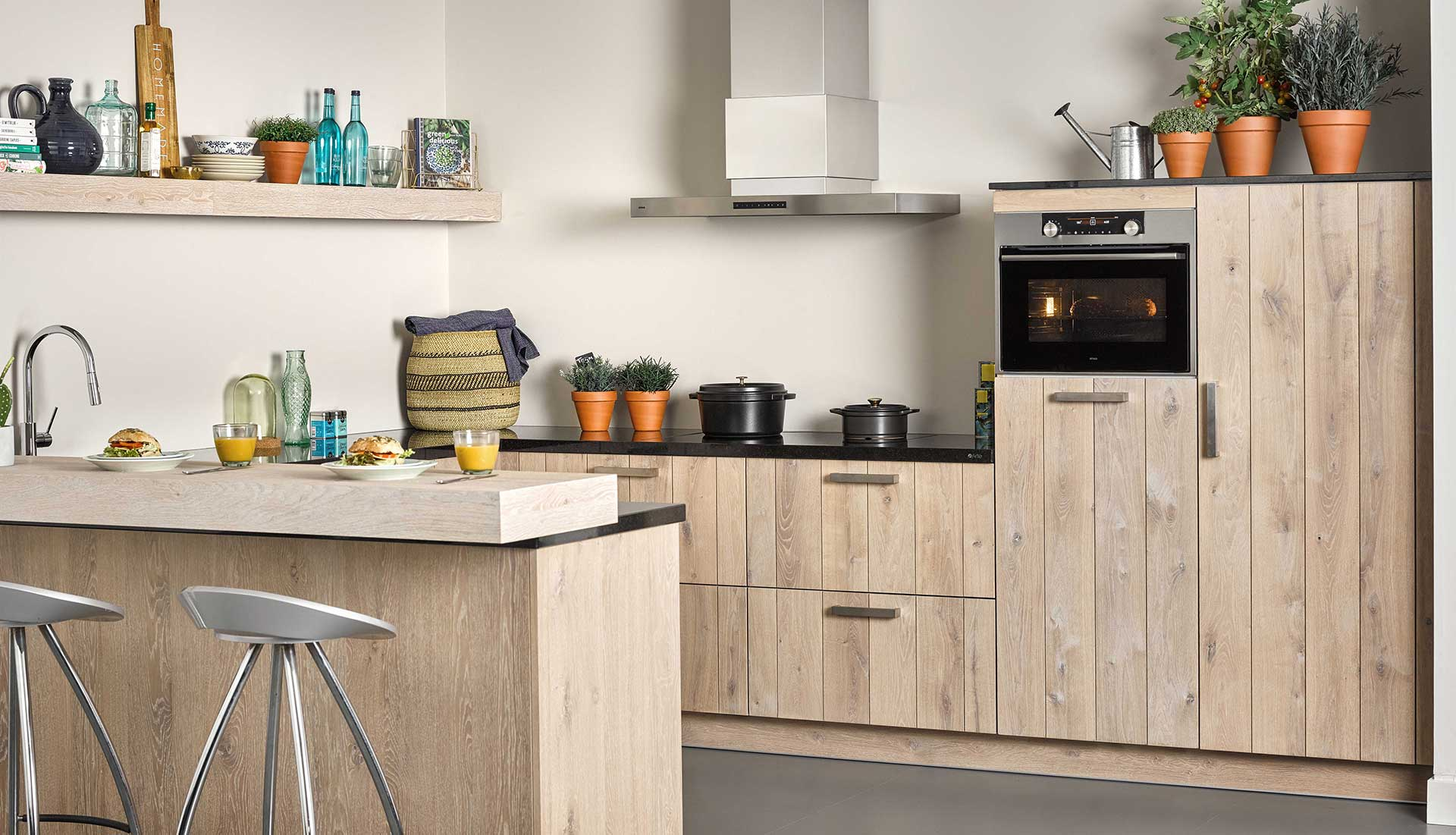 Enviroo-Keukens-UniekeKeuken_ATAG