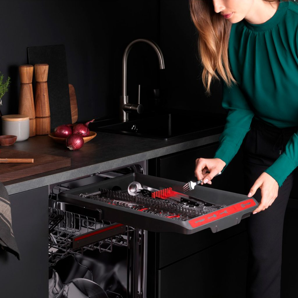AEG-Airdry-technologie-groene-machines-keuken