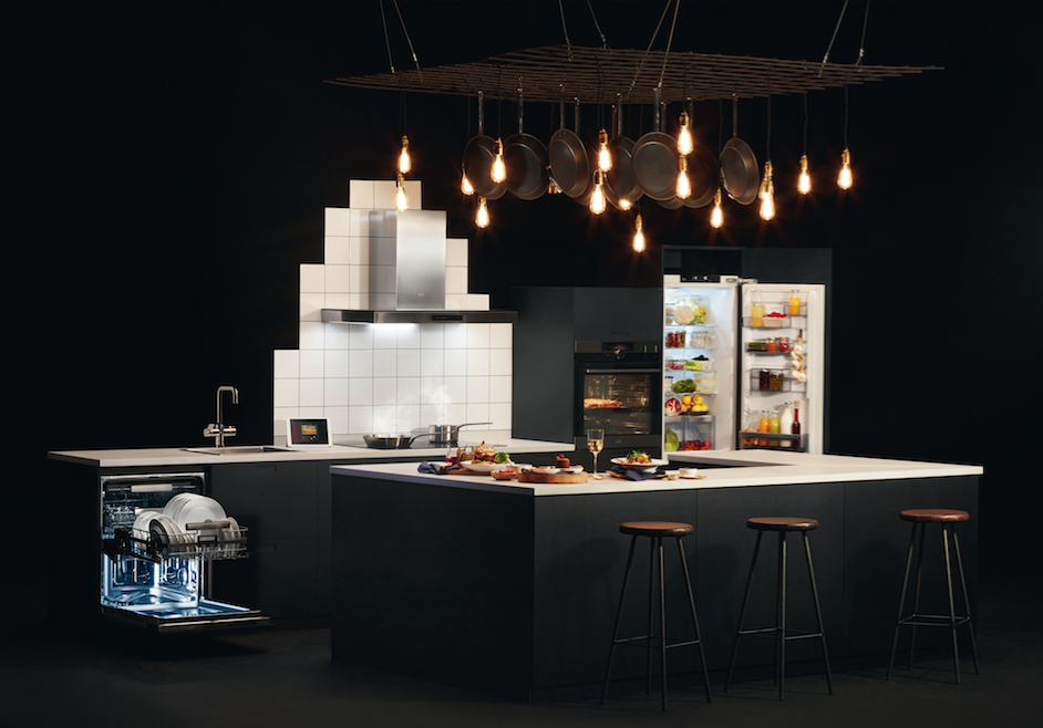 AEG-apparatuur-milieuvriendelijk-keuken-enviroo