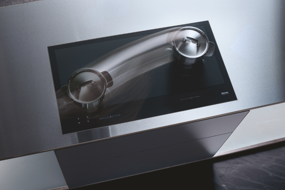 Miele-apparatuur-energiezuinig-enviroo-keukens
